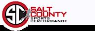 Salt County Sp's Company logo