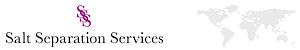 Salt Separation Services's Company logo