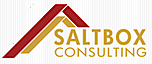 Saltbox Consulting's Company logo