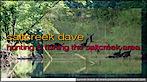 Saltcreek Dave's Company logo