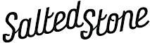 Salted Stone's Company logo