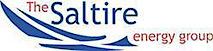 Saltire Energy's Company logo