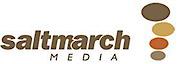 Saltmarch Media's Company logo
