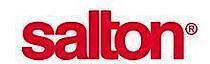 Salton Canada's Company logo
