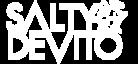 Salty De Vito's Company logo