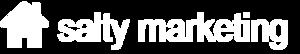 Myutahfsbo's Company logo