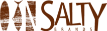SaltyBrands's Company logo