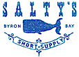 Saltys Short Supply's Company logo