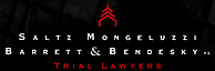 Saltz Mongeluzzi Barrett & Bendesky's Company logo