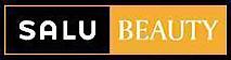 Salu Beauty's Company logo