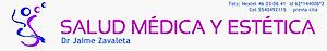 Salud Medica Y Estetica's Company logo