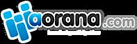 Salud Participativa's Company logo
