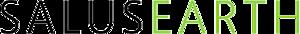 Salus Earth's Company logo