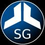 Salus Games's Company logo