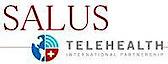Salus Telehealth's Company logo