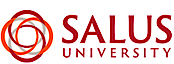 Salus University's Company logo