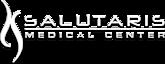 Salutaris Medical Center's Company logo