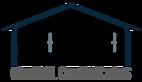 Salva General Contractors's Company logo