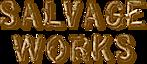 Salvage Works's Company logo