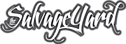 Salvage Yard's Company logo