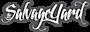 Salvage Yard's company profile