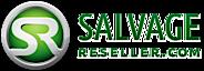 Salvagereseller's Company logo