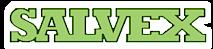 Salvex's Company logo