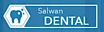 Rose Dental Group's Competitor - Salwan  logo