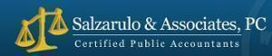 Salzarulo & Associates PC's Company logo