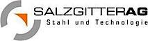 Salzgitter AG's Company logo