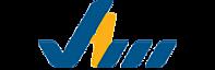 SAM Development's Company logo