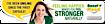 Sureflamegrills's Competitor - Sam-e Butane Disulfonate logo