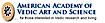 Astrodates's Competitor - Mysteryofthezodiac logo