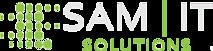 Sam It Solutions's Company logo