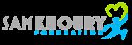 Sam Khoury Foundation's Company logo