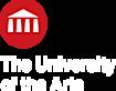 Sam Ruttenberg's Company logo