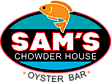 Samschowderhouse's Company logo
