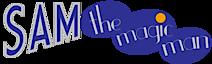 Sam Wise Magic's Company logo