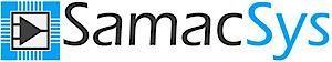 SamacSys's Company logo