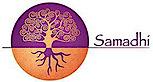 Samadhi Coaching's Company logo