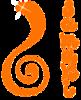 Samakishop's Company logo