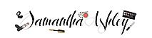 Samantha Ashley's Company logo