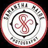 Samantha Maide's Company logo