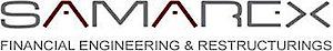 Samarex's Company logo