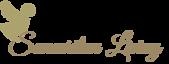 Samaritan Living's Company logo
