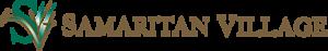 Svliving's Company logo