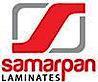 Samarpan Laminates's Company logo