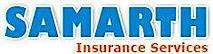 Samarth Financial Consultant's Company logo