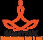 Samatvam's Company logo