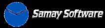 Samaysoftware's Company logo